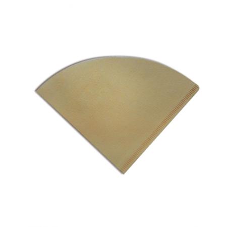 V60 Coffee Paper Filter