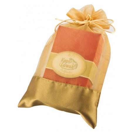 Kopi Luwak - Gift Pack