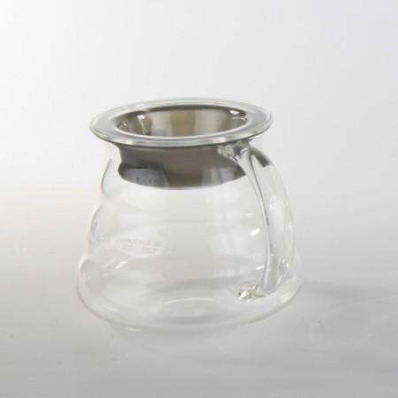 手沖咖啡壺 ﹣ 360毫升