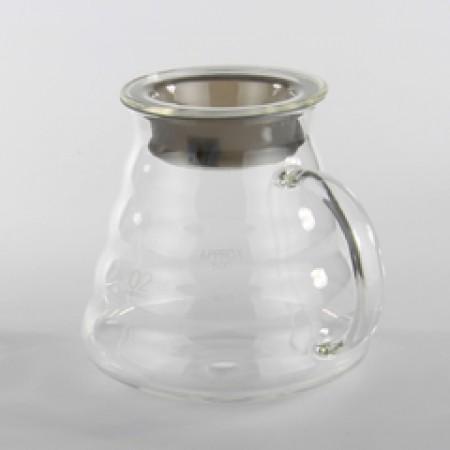 手沖咖啡壺 ﹣ 600毫升