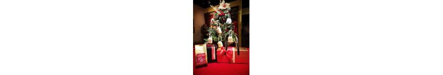 聖誕咖啡曲奇禮盒裝