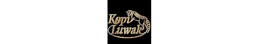 Kopi Luwak