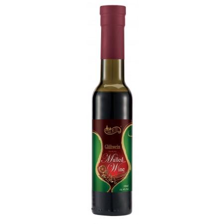 180ML - 德國香料酒